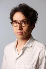 f:id:kinoshitayukari:20170408203327j:plain