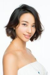 f:id:kinoshitayukari:20170408203336j:plain