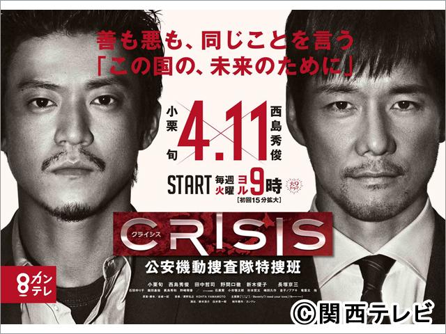 f:id:kinoshitayukari:20170412172538j:plain