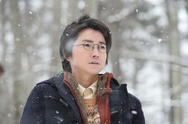 f:id:kinoshitayukari:20170423163046j:plain