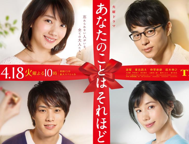 f:id:kinoshitayukari:20170517005854p:plain