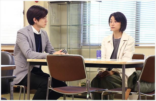 f:id:kinoshitayukari:20170519193311j:plain