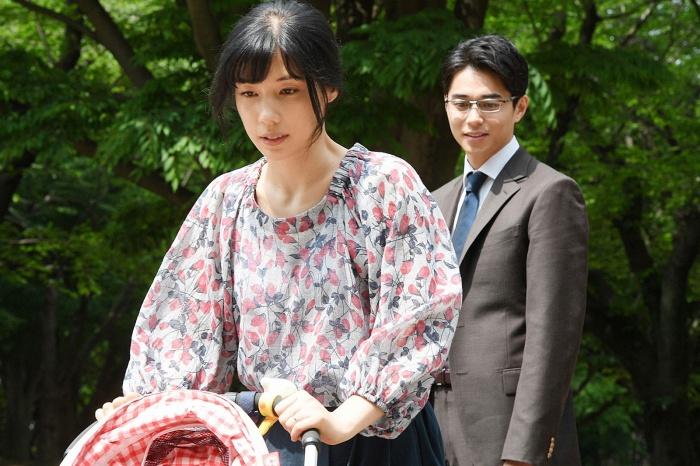 f:id:kinoshitayukari:20170524005741j:plain