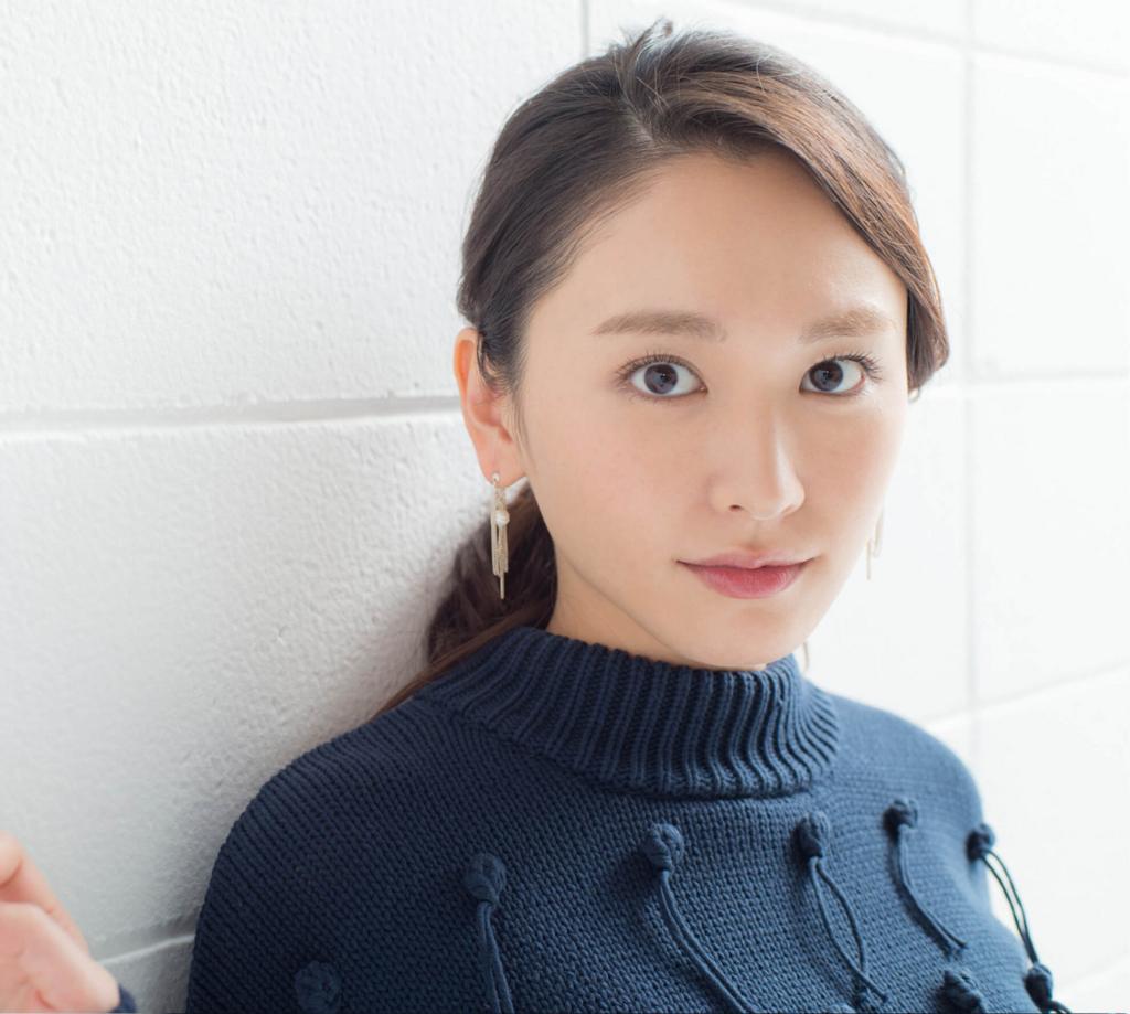 f:id:kinoshitayukari:20170524153848j:plain