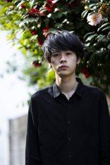 f:id:kinoshitayukari:20170524153957j:plain