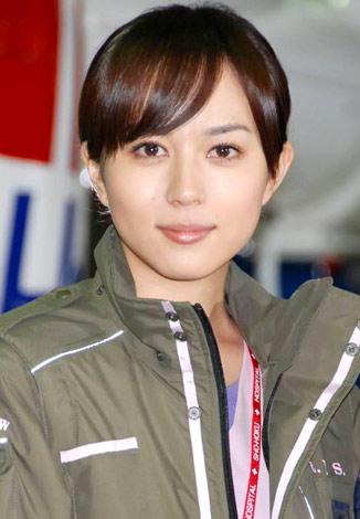 f:id:kinoshitayukari:20170524154815j:plain