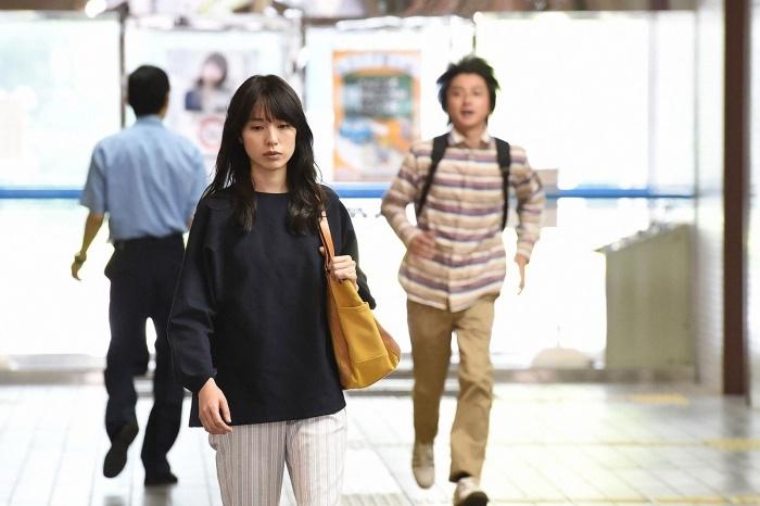 f:id:kinoshitayukari:20170610015954j:plain