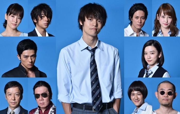 f:id:kinoshitayukari:20170613231020j:plain