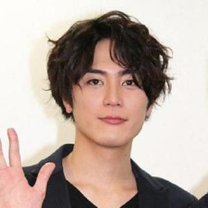 f:id:kinoshitayukari:20170613231512j:plain