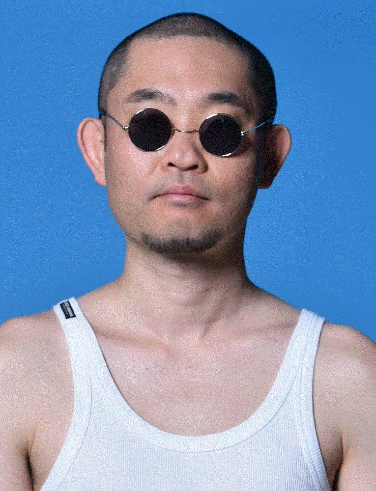 f:id:kinoshitayukari:20170613231545j:plain
