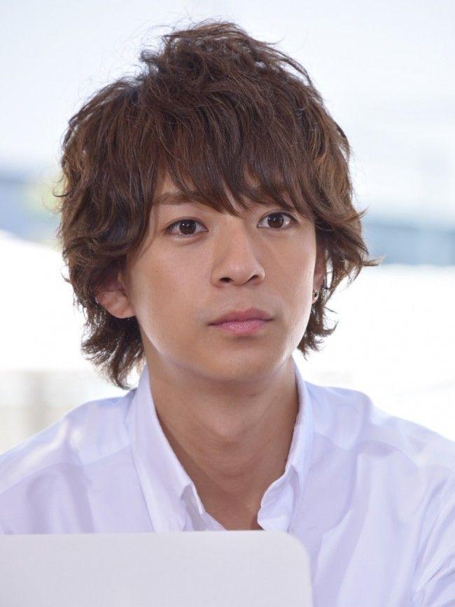 f:id:kinoshitayukari:20170613231646j:plain