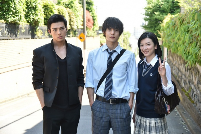 f:id:kinoshitayukari:20170613232210j:plain