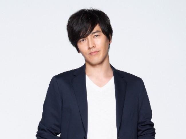 f:id:kinoshitayukari:20170614000112j:plain