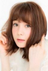 f:id:kinoshitayukari:20170614000212j:plain