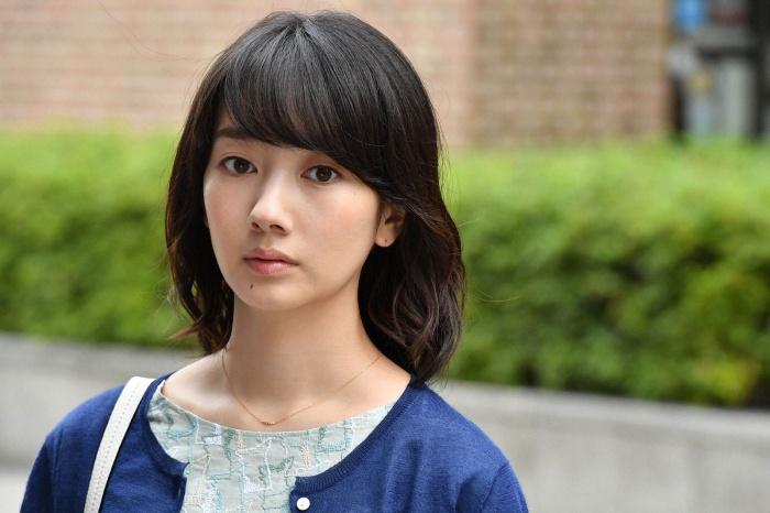 f:id:kinoshitayukari:20170614011509j:plain