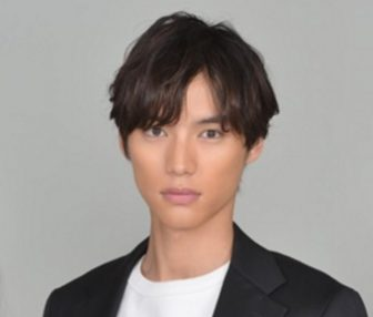 f:id:kinoshitayukari:20170614033859j:plain