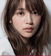 f:id:kinoshitayukari:20170614033944p:plain
