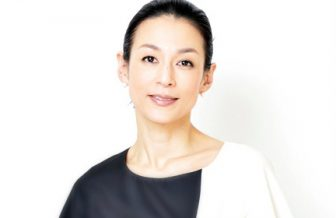 f:id:kinoshitayukari:20170614034024j:plain