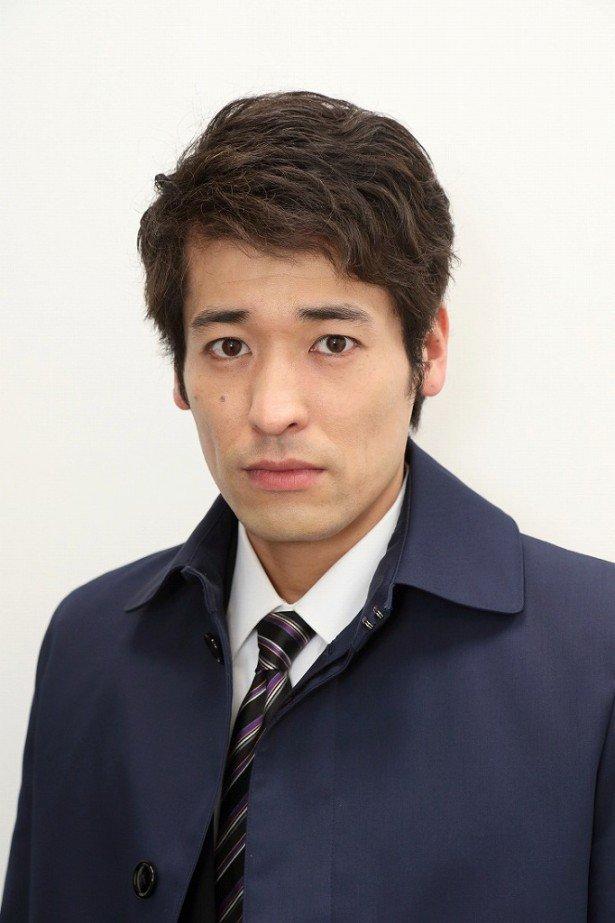f:id:kinoshitayukari:20170614043024j:plain
