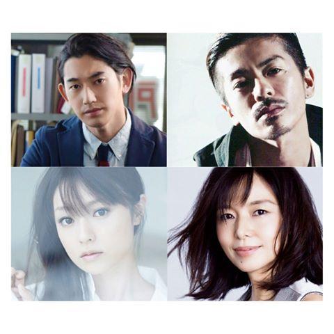 f:id:kinoshitayukari:20170614050654j:plain