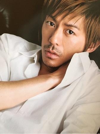 f:id:kinoshitayukari:20170614050734j:plain