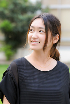 f:id:kinoshitayukari:20170614093555p:plain