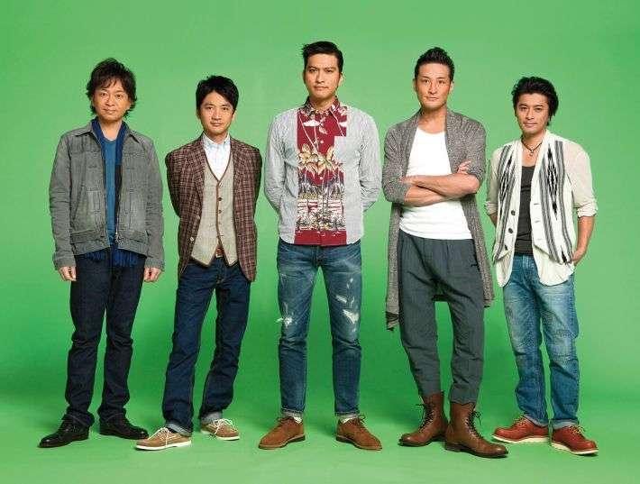 f:id:kinoshitayukari:20170614094356j:plain