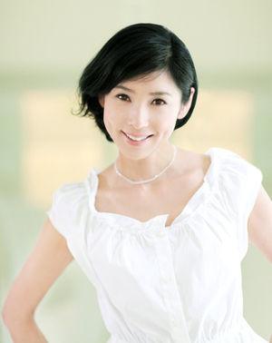 f:id:kinoshitayukari:20170614102101j:plain