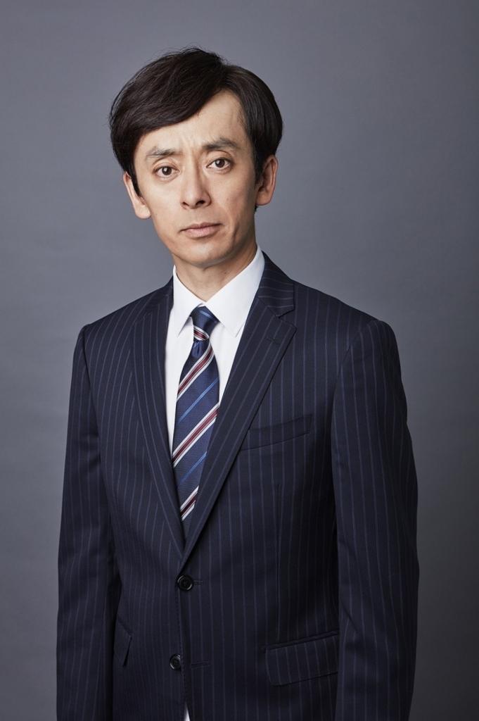 f:id:kinoshitayukari:20170614113342j:plain