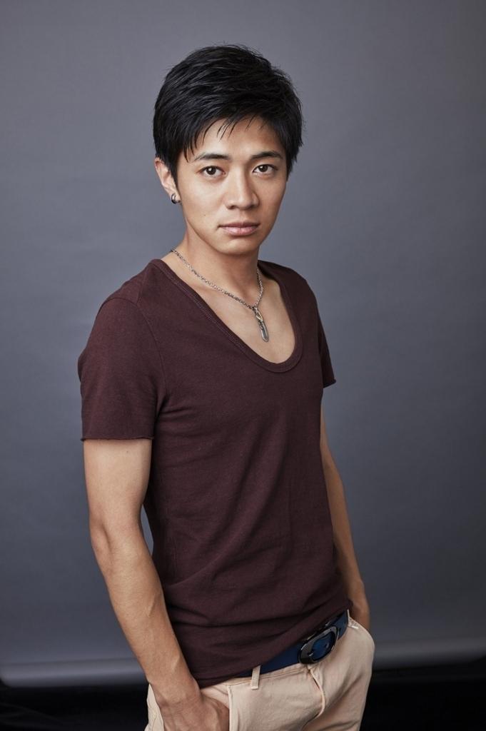 f:id:kinoshitayukari:20170614113402j:plain
