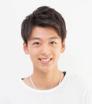 f:id:kinoshitayukari:20170615164616p:plain