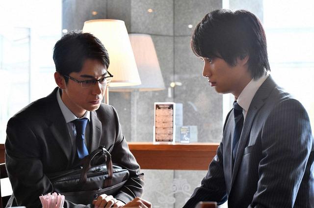 f:id:kinoshitayukari:20170621140833j:plain