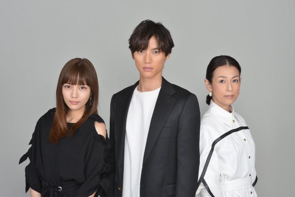 f:id:kinoshitayukari:20170621141329j:plain
