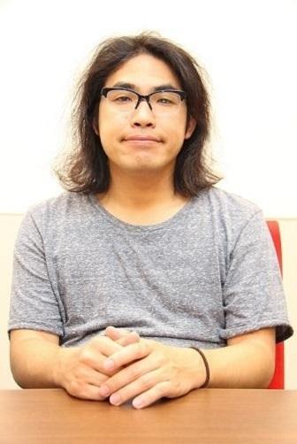 f:id:kinoshitayukari:20170623155328j:plain