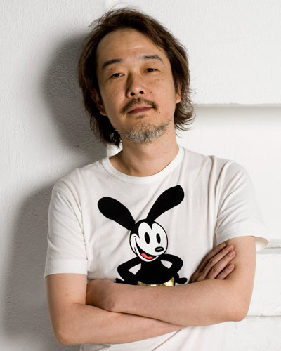 f:id:kinoshitayukari:20170623155340j:plain