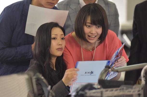 f:id:kinoshitayukari:20170709015328j:plain