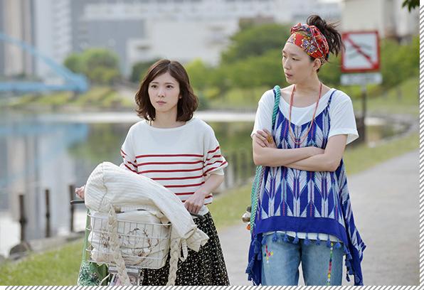 f:id:kinoshitayukari:20170709015417j:plain