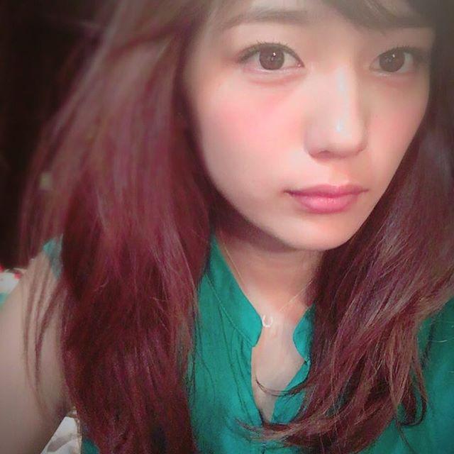 f:id:kinoshitayukari:20170717165737j:plain