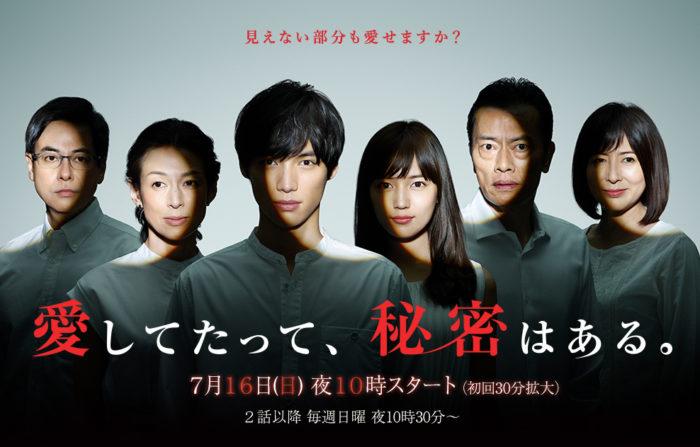 f:id:kinoshitayukari:20170717174342j:plain
