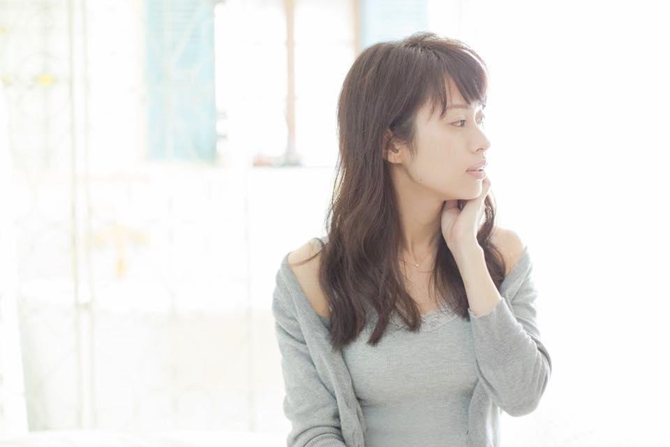 f:id:kinoshitayukari:20170718191702j:plain