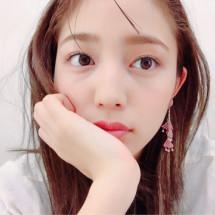 f:id:kinoshitayukari:20170719220228j:plain