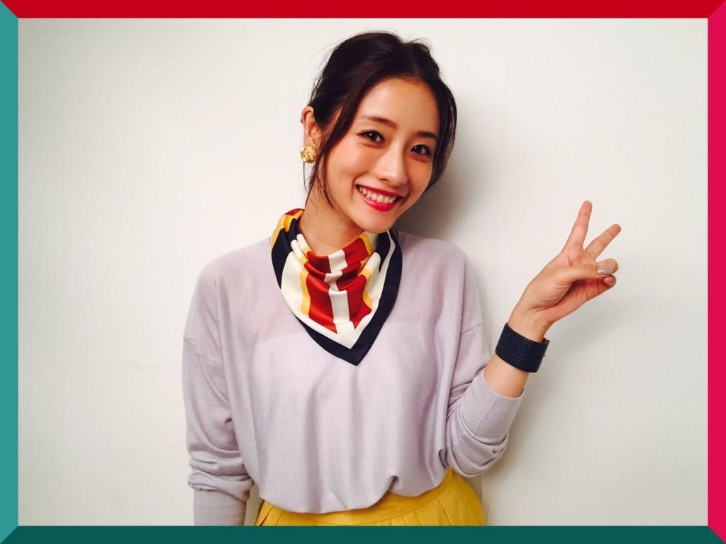 f:id:kinoshitayukari:20170903150404j:plain