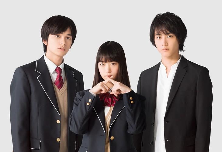 f:id:kinoshitayukari:20170903220038j:plain