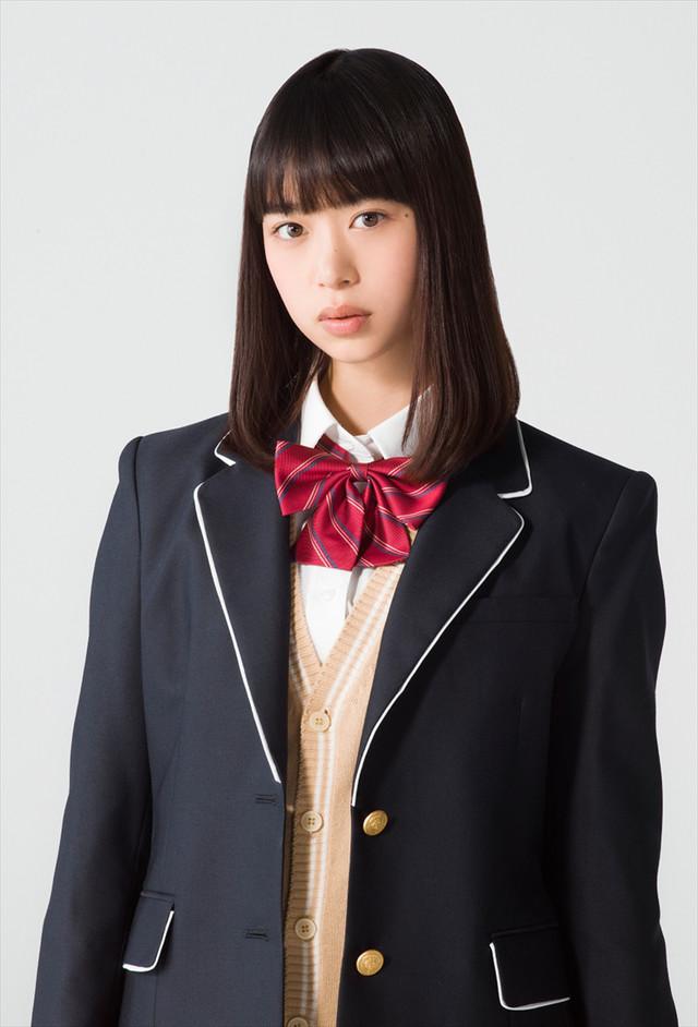 f:id:kinoshitayukari:20170903220117j:plain