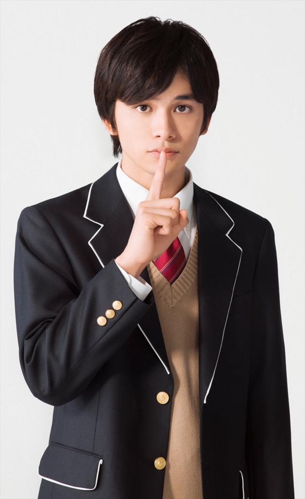 f:id:kinoshitayukari:20170903220225j:plain