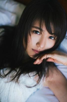 f:id:kinoshitayukari:20170903231611p:plain