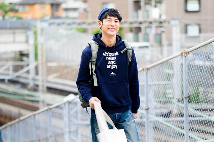 f:id:kinoshitayukari:20170904003447j:plain