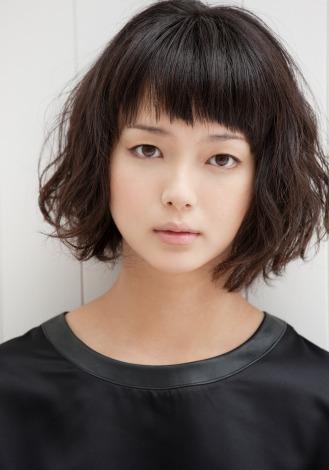 f:id:kinoshitayukari:20170904022537j:plain