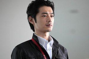 f:id:kinoshitayukari:20170904022733j:plain