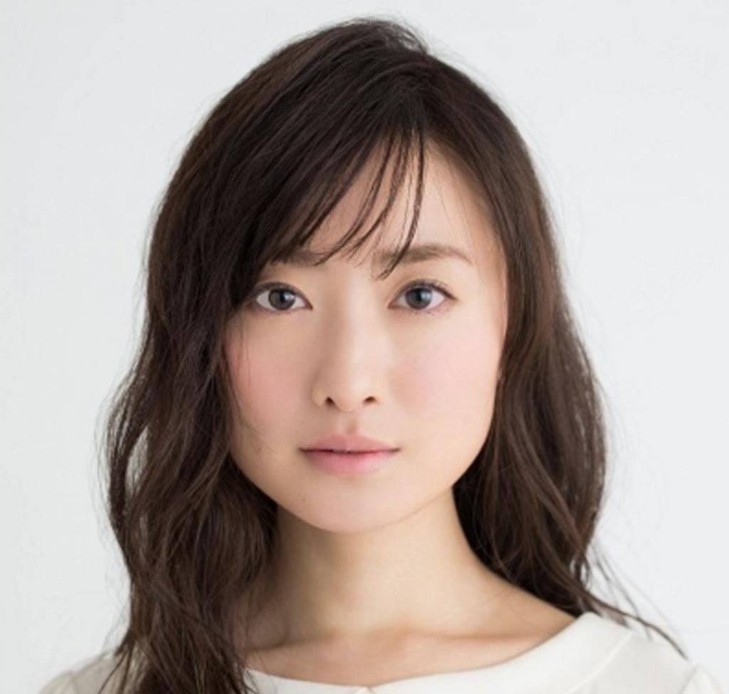 f:id:kinoshitayukari:20170904023250j:plain